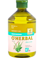 O-Herbal-shower-gel-moisturizing