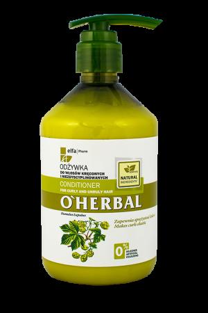 OHERBAL-odzywka-wlosy_krecone_www