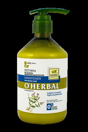 OHERBAL-odzywka-wlosy_przetluszczajace_www