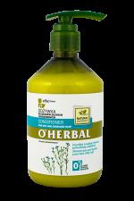 OHERBAL-odzywka-wlosy_suche_www