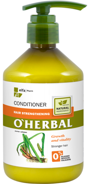 O'Herbal-balm-strengthening (2)