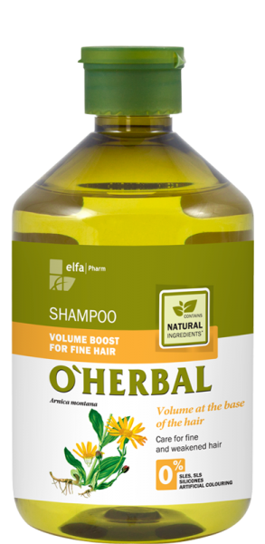 O'Herbal-shampoo-volume