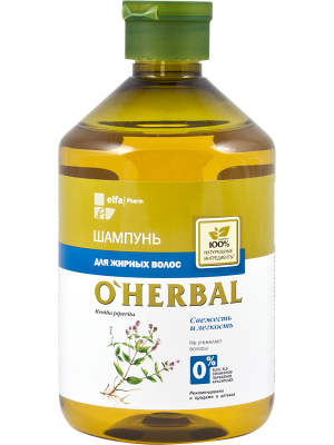O'Herbal-shampoo-zhirnye[1]