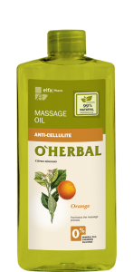 o_herbal_anti-cell