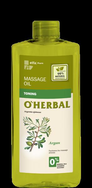 o_herbal_toning