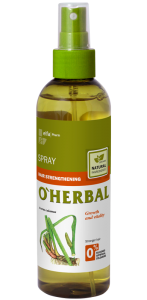 oherbal_sprey_eng-strengthenig