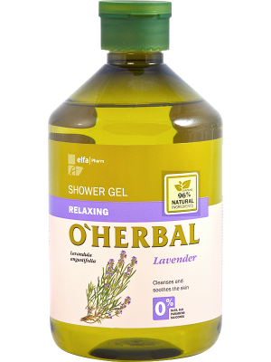 O-Herbal-shower-gel-relaxing