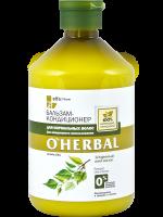 O'Herbal-balm-normal[1]