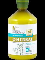O'Herbal-balm-suhie[1]