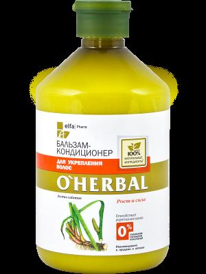 O'Herbal-balm-ukreplenie[1]