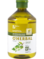 O'Herbal-shampoo-normal[1]
