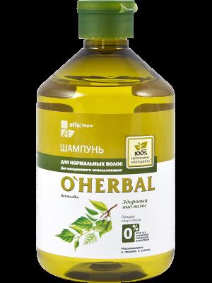O'Herbal-shampoo-normal[1]
