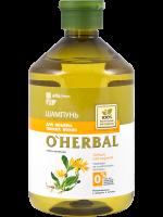 O'Herbal-shampoo-objem[1]