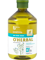 O'Herbal-shampoo-suhie[1]