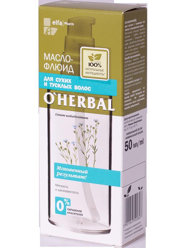 O'Herbalflyid-suchih[1]