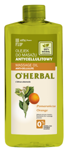o_herbal_anti-cell__pl_en_web