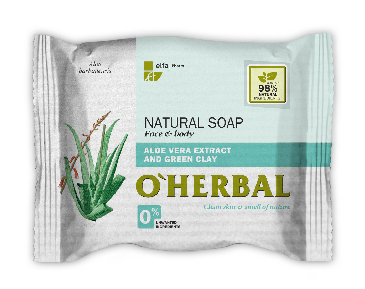 bar_soap_aloe