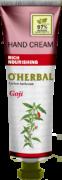 oherbal_30_goji