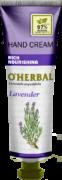 oherbal_30_lavader
